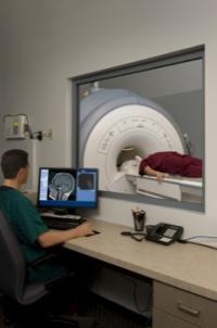 ¿Cuál es la preparación para una próstata de resonancia magnética?